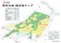 skm_map2919.jpg